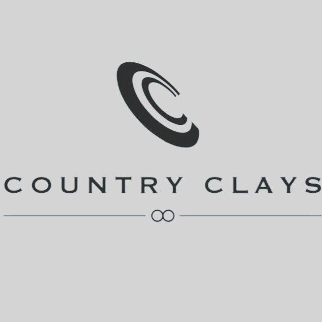 Country Clays